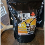 Deer 1851 Protein feed 18%  Whitetail