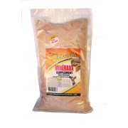DEER Concentraded Supplement Whitetail 2.5kg