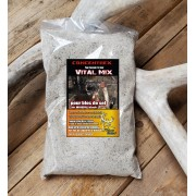 Deer 1110 Vital mix concentrex deer 300 gr
