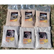 MOOSE DEER 1131X3 VITAL MIX CONCENTREX 300 gr 3X DEER 3X MOOSE