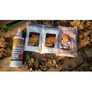 Deer 1150 Concentrex salt reactivation kit for deer