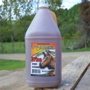 MOOSE  Mare Urine in Rut  4L