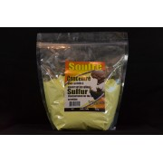 MOOSE 1411 CONCENTRATED SULFUR 2.5 kg