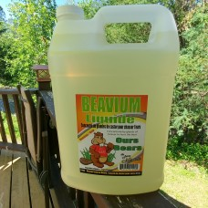 BEAR 1590 LIQUID BEAVIUM 4L Bear