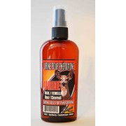 Synthetic scent to use with pheromone 100 ml Moose