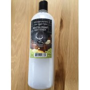 HAIR CONDITIONER 375ml