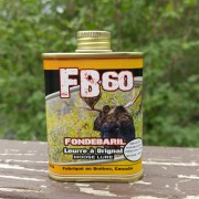 Moose 1665 FB60 Urine mare in heat concentrated and creamy 100 ml