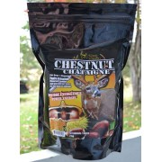DEER Chestnut for whitetail 2 kg