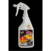 MOOSE urine of mare in heat with Moose glands 750ml with sprayer (for Canada only)