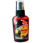 Deer Tarsal Gland scent for whitetail 60 ml