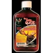 MOOSE Dead Bull Lure Moose 350 ml