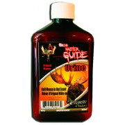 Moose in Rut Urine Scent 350 ml