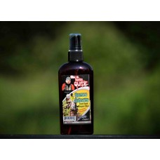 Spruce Cover Scent  112ml
