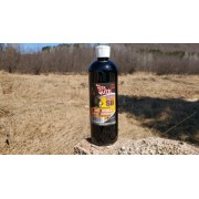 BEAR Ursus Lure S.D. Bear 350ml