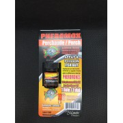 FISHING,Gel Kit Perch + 1 pheromone 15gr