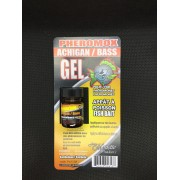 Fishing BASS Gel 15gr