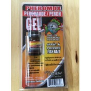 FISHING Perch Gel 15gr
