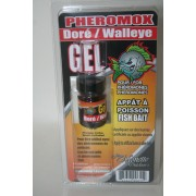 FISHING Wally Gel 15gr
